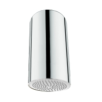 H80166  Dinamic-Inox Ø 140 mm